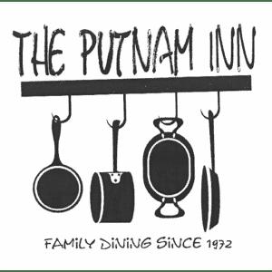 putnam-inn-logo