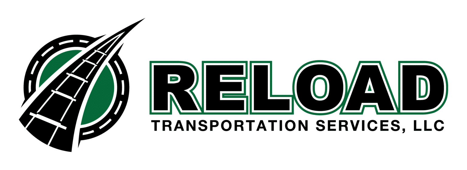 Reload Transportation