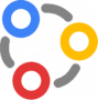 zoho-connect