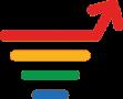 zoho-marketing-hub