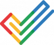 zoho-projects