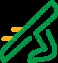 zoho-sprints