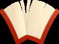 zoho-wiki